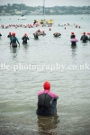 2015 Marie Curie Padstow to Rock Swim