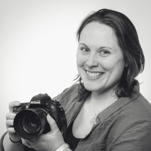 Claire Wilson of LLE-Photography Cornwall, a photographer in Falmouth working with a Lifestyle Photography approach, she works as an event photographer covering weddings, commercial photography, PR and Portraits.