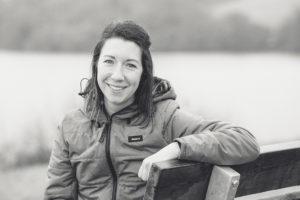 Professional Headshot Photography in Cornwall