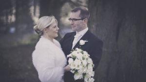 Wedding Photography in Cornwall