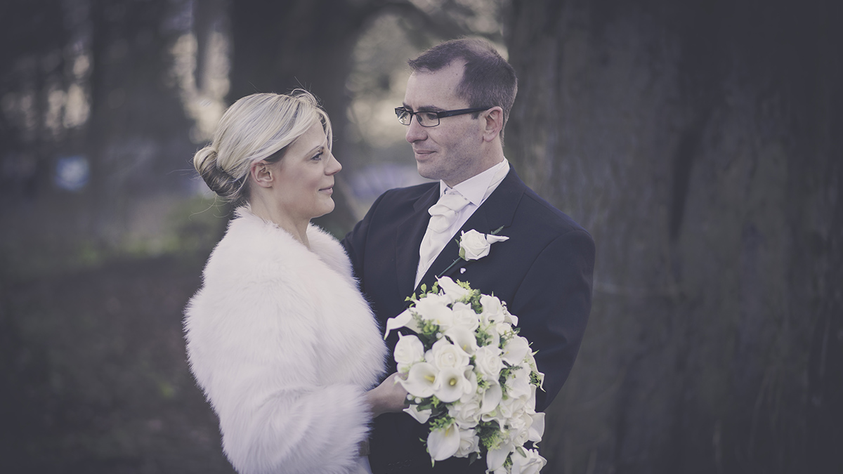 Wedding Photographer in Cornwall by LLE Photography, Professional Photography in Cornwall