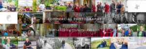 Commercial Photography in Cornwall by Claire Wilson, LLE Photography