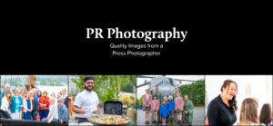 PR Photography in Cornwall by Claire Wilson, LLE Photography, Falmouth