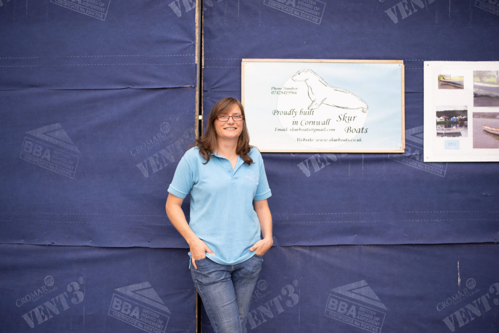 Promotional Photography in Cornwall