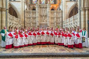 Truro Cathedral Choir-2739