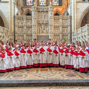 Truro Cathedral Choir-2739