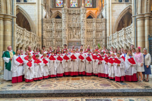 Truro Cathedral Choir-2752