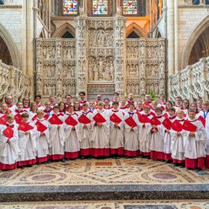 Truro Cathedral Choir-2752
