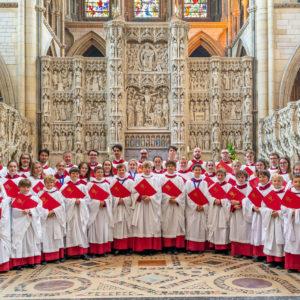 Truro Cathedral Choir-2764