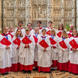 Truro Cathedral Choir-2777