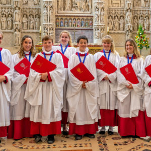 Truro Cathedral Choir-2784