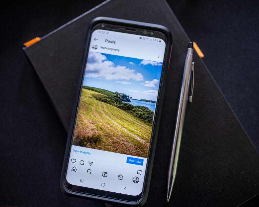 Social-Media-Photo-Sizes-2021-7038