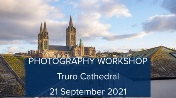 Cathedral Photo workshop (1)
